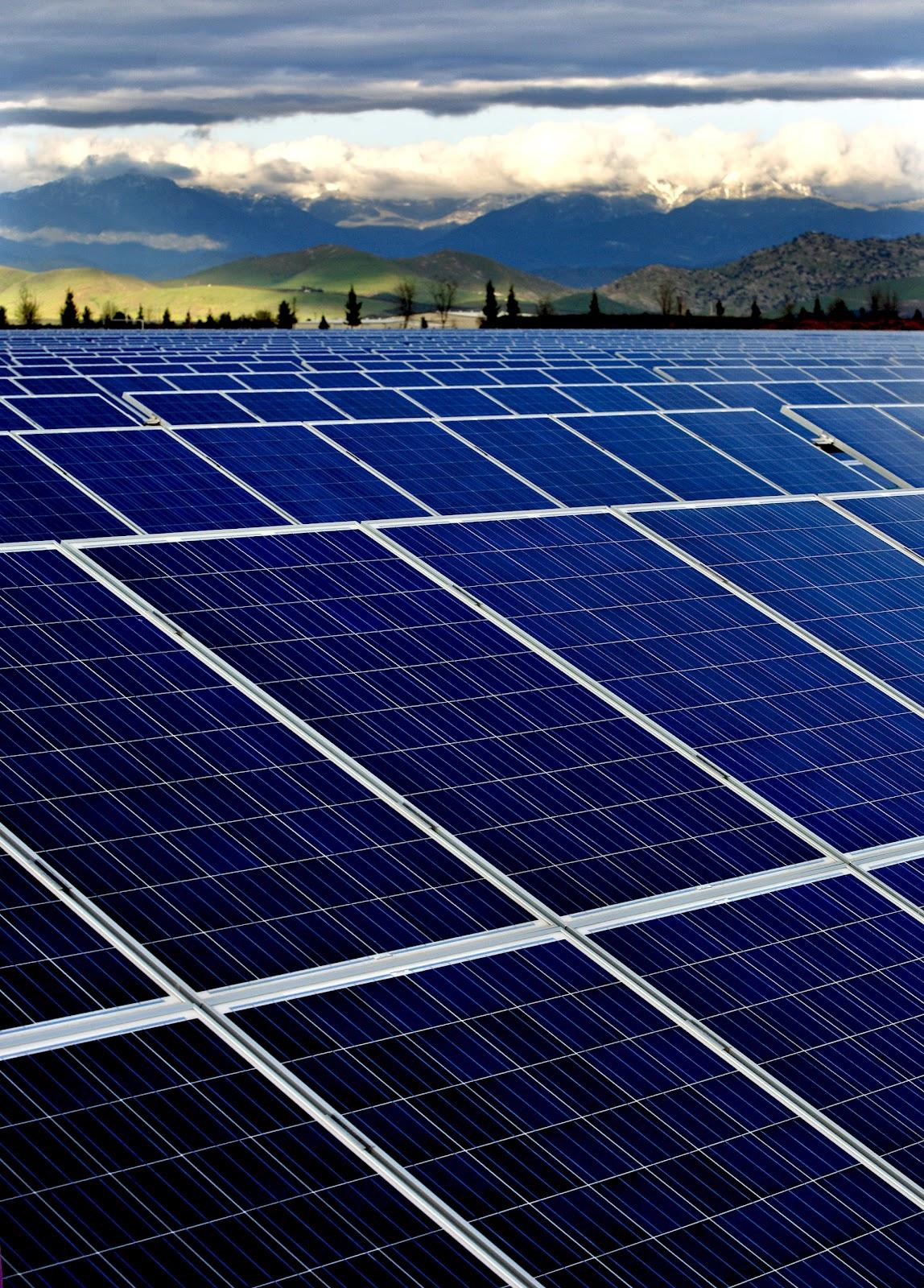 http://3.bp.blogspot.com/-4zWVYfQSwTo/T6UtXplUBgI/AAAAAAAAAIs/xuvT-EAAPsM/s1600/energia-solar.jpg