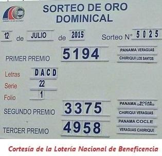 loteria-nacional-domingo-12-de-julio-2015-panama