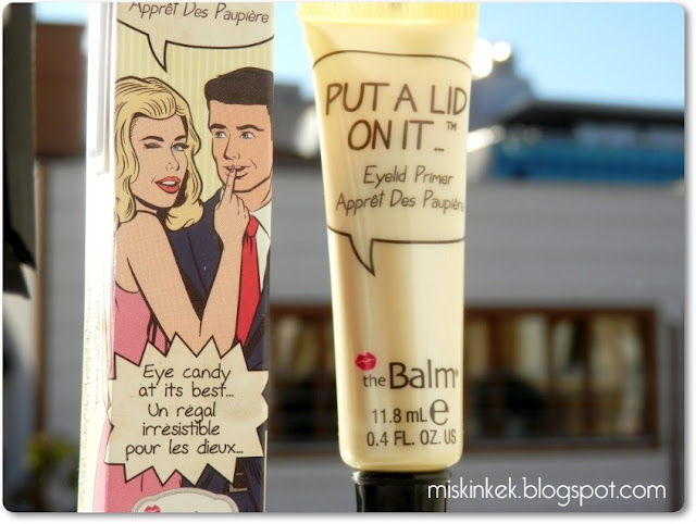 theBalm-Put-a-lid-on-it-Eyelid-Primer-reviews