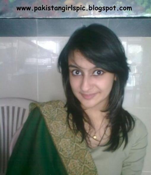 women neked in pakistan