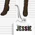 Free Jessie Cowboy Boots