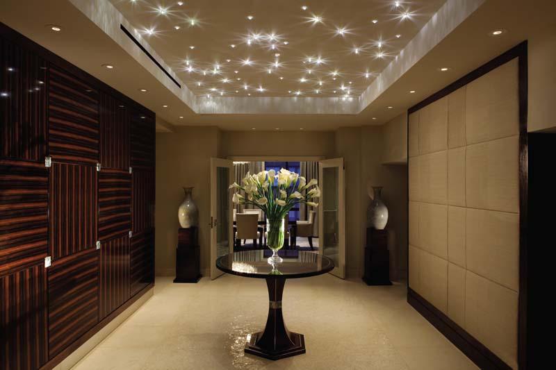 L\'ALBERGO PIU\' LUSSUOSO A WASHINGTON DC ~ Crazy for Luxury