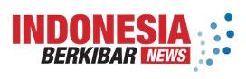 Indonesia Berkibar News