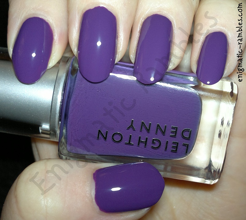 Swatch-Leighton-Denny-Crown-Jewels