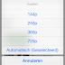 YouTube voor iOS laat gebruikers videoresolutie kiezen op Wifi