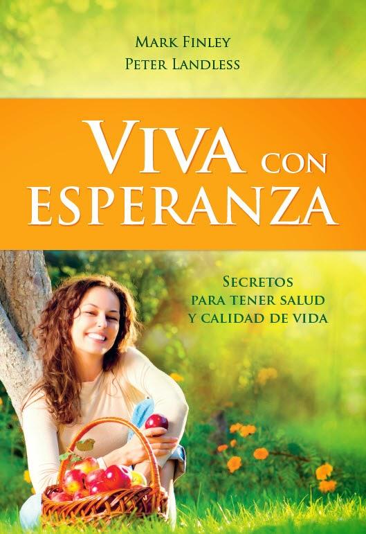 Descarga gratis este libro sobre salud