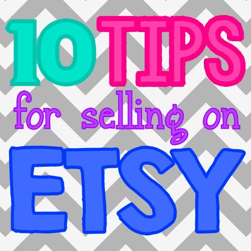 http://theherberfamily.blogspot.com/2015/02/etsy-shop-tips-learning-to-maximize.html