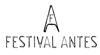 Festival Antes 2012 | Underground y nuevas propuestas