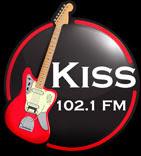 Rádio Kiss FM de São Paulo ao vivo