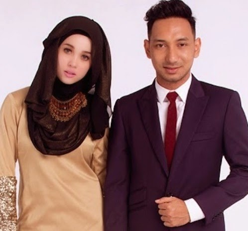 Panas Komen Sedih Emma Maembong Tentang Zizan Razak Pasal Isu Perkahwinan