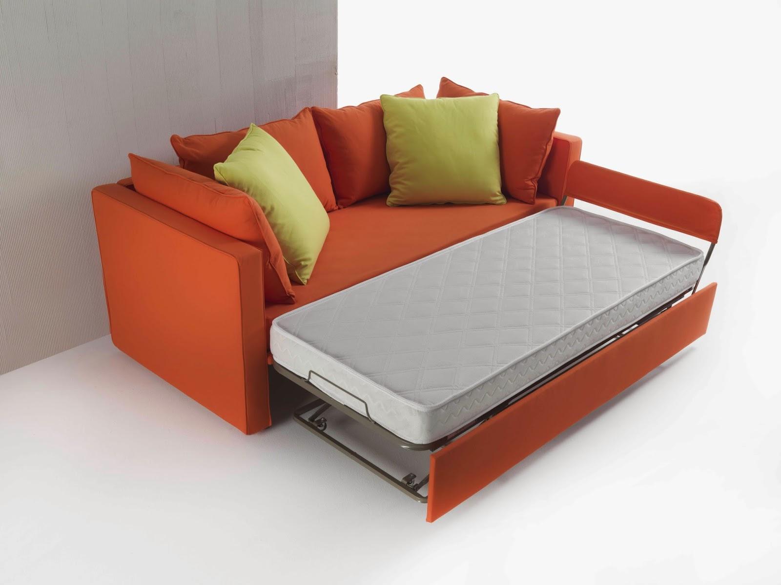 Santambrogio salotti produzione e vendita di divani e - Dove comprare un letto matrimoniale ...