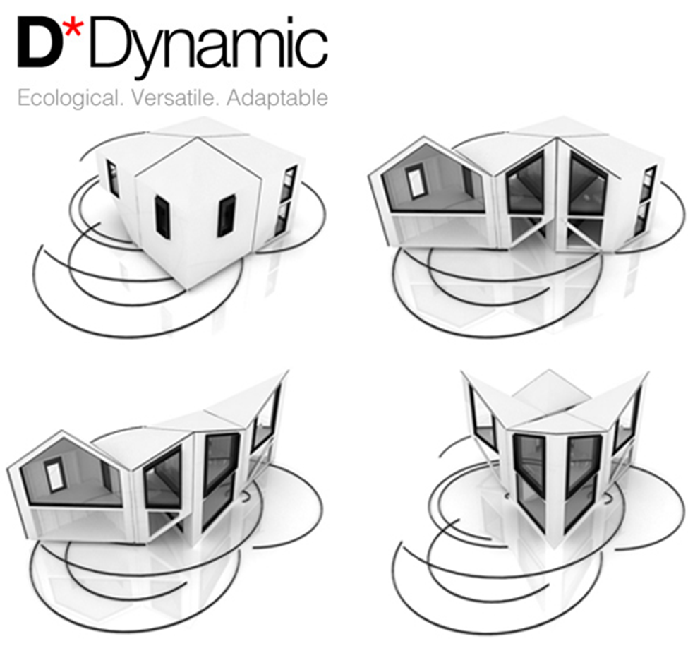 http://www.thedhaus.com/architecture/dhaus/dynamic/