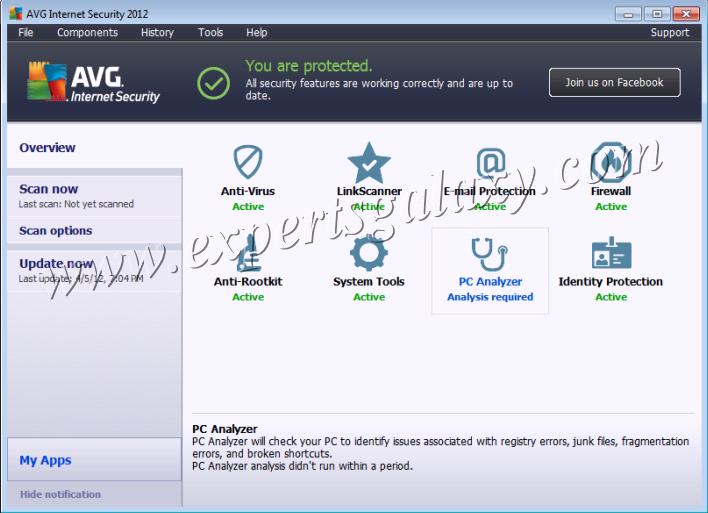 download avg free