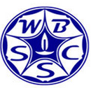 West bengal SSC lower division clerk application form