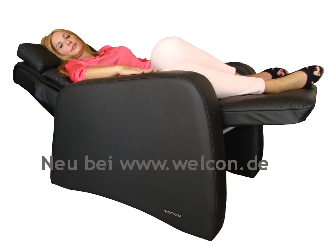 keyton massagesessel test und vergleich keyton ergo jetzt in der massagesessel ausstellung testen. Black Bedroom Furniture Sets. Home Design Ideas