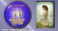 The Merest Loss by Steven Neil
