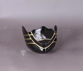http://www.trustedeal.com/touken-ranbu-nakigitsune-mask-cosplay-preps-mb-9.html