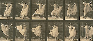 http://www.shafe.co.uk/art/Muybridge-_Woman_Pirouetting-_from_Animal_Locomotion-_1887.asp