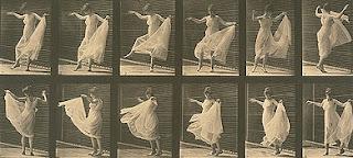 http://www.shafe.co.uk/art/Muybridge-_Woman_Pirouetting-_from_Animal_Locomotion-_1887.asp