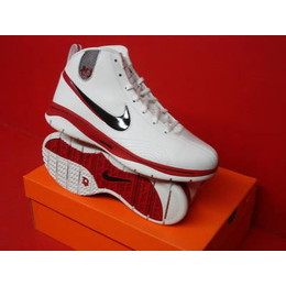 Best Nike Basketball Shoes For Volleyba