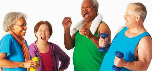 daftar latihan olahraga agar tulang tidak keropos osteoporosis