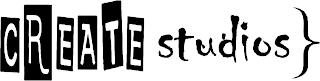 Create Studios: Createbr.com