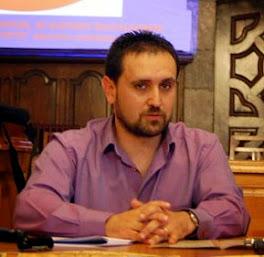 EUSKERA/HISTORIA - EL EUSKERA Y EL REINO DE NABARRA