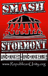 Join RNU and Help Smash Stormont
