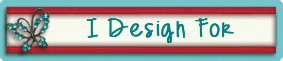 Proud to be a Designer!