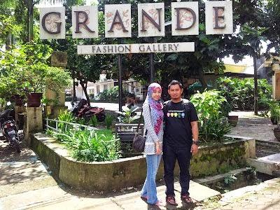 ♥ Bandung, Indonesia ♥