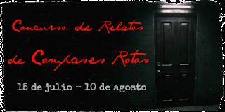 http://compasesrotosips.blogspot.com.es/2015/07/concurso-de-relatos-de-compases-rotos.html