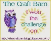 The Craft Barn