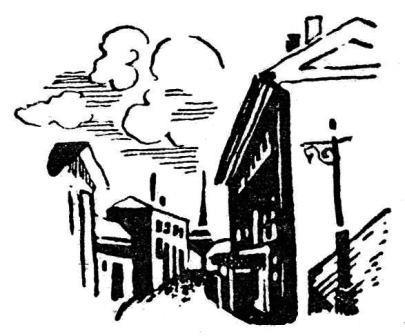 Гончарова сочинение обломов описание обломова и штольца 8