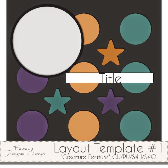 Layout template freebie CU ok FDS_CreatureFeature_LayoutTemplate_PREV