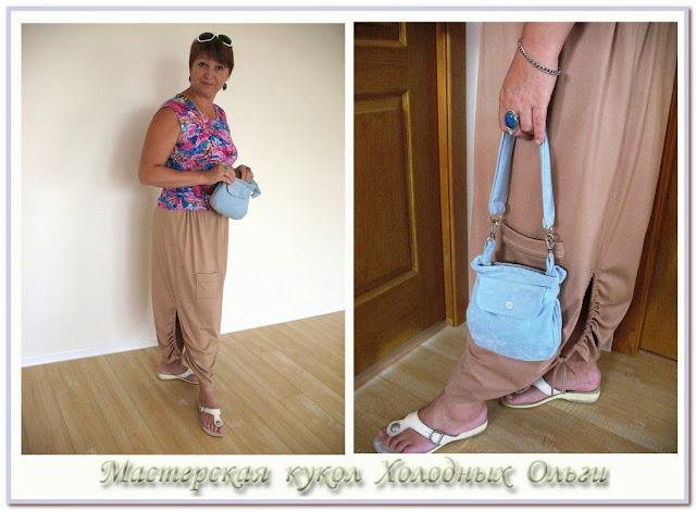 http://olgakholodnykh.blogspot.ru/2013/06/Jubochno-rjukzachno-bandannyj-komplekt.html