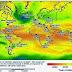 Pemanasan Global Ancam Negara Tropis