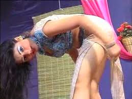 Pashto Mujra 2014  New Video Songs