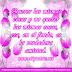 Reflexiones y Frases de Amistad para Facebook