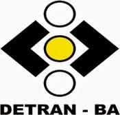 DETRAN BAHIA - www.detran.ba.gov.br - Simulado Detran Bahia