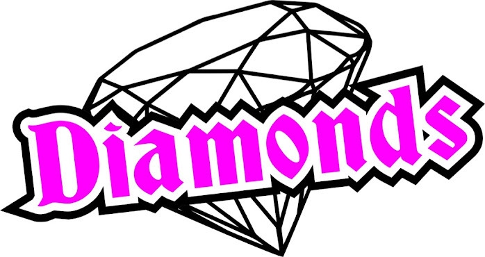 Diamond All-Stars Cheerleading