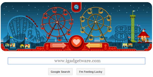 priyanshu thursday february 14 2013 google social media tech