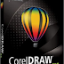 Free Download CorelDRAW Graphics Suite X6 (32/64 bit) Full Version