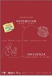 Influenza - Aprender e Cuidar - 2009