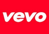 Vevo Roku Channel