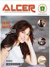 Revista Alcer