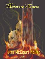 Malavore's Curse