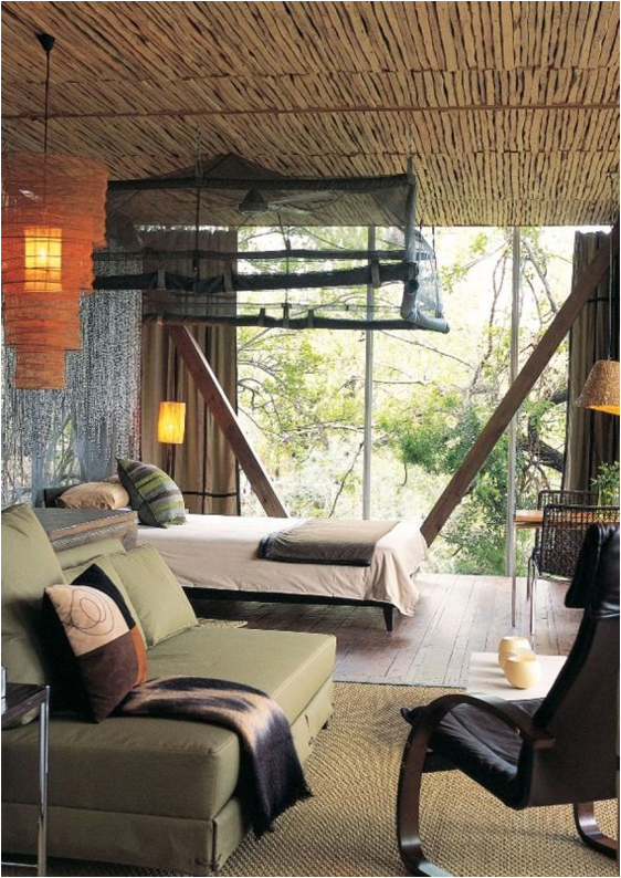 African bedroom design ideas room design inspirations for South african bedroom designs