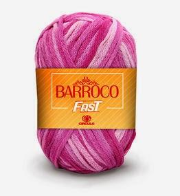 http://www.circulo.com.br/pt/produto/croche/barroco-fast