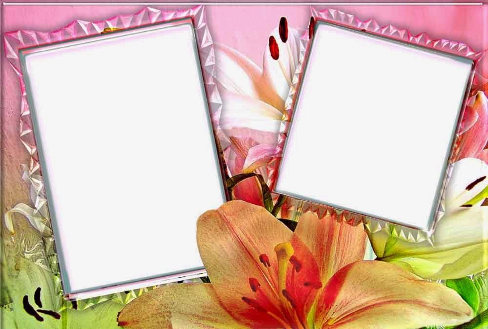 png frame | Your Blog Description