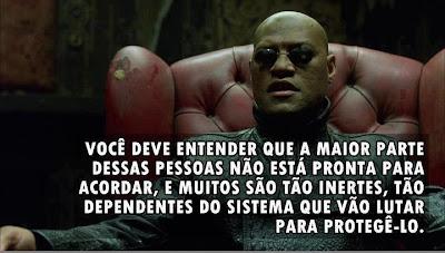 [Imagem: matrix.jpg]